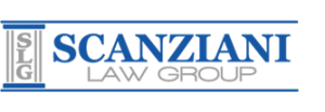 Scanziani Law Group LLC