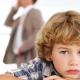 Child-Custody-Dispute