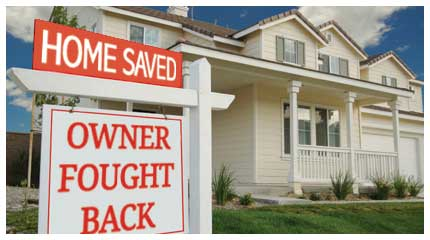 foreclosure-prevention
